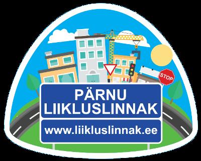 Pärnu Liikluslinnak