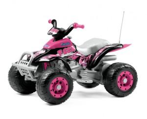 roosa-atv